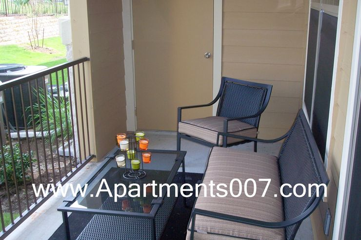 Austin Texas Apartment Search Cheap Apartments In Austin Texas