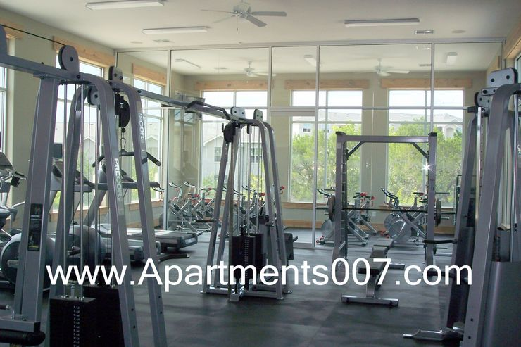 apartments for cheap austin texas apartments for cheap