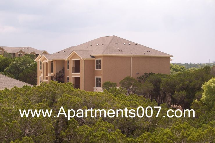 Apartments For Rent In Southwest Austin Texas