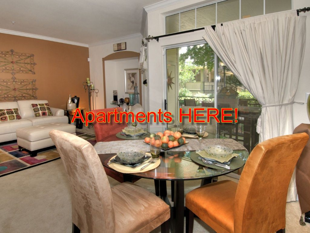 Apartments in the Austin Area that will accept a Bankruptcy! These are in Round Rock, 1, 2 and 3 Bedrooms are available!