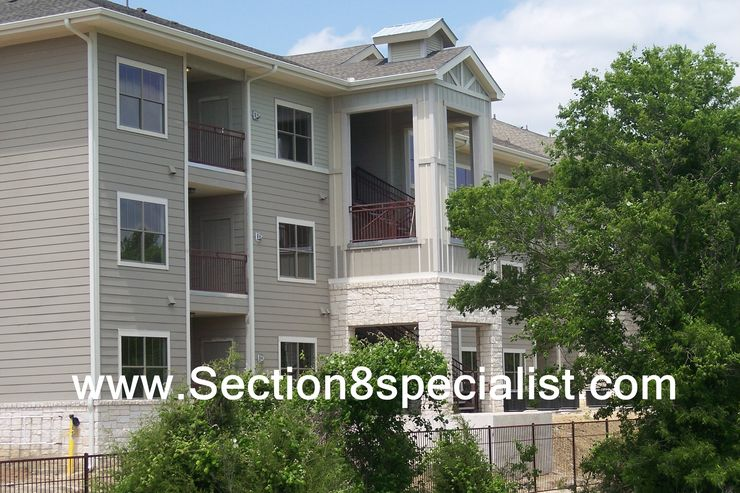 Section 8 Apartments Austin, BEST!! SPECIALS !! Roundrock!