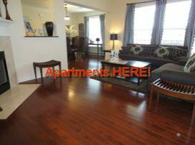 austin apartments for rent with bad credit no credit check bad credit ok. Black Bedroom Furniture Sets. Home Design Ideas